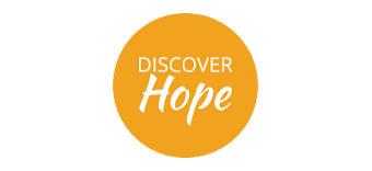 Discover Hope